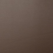 Panel sibu dark brown