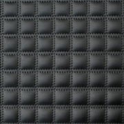Panel sibu quadro nero matt