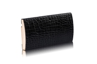 Profil crocodile black